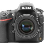 Deal : Nikon D800 Body for $2,199, Nikon D7100 Body for $845