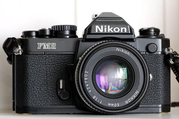 nikon_full_frame-retro_camera