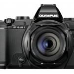 Olympus Stylus 1 Specs Leaked