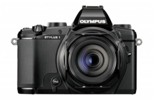 olympus-stylus1-camera