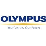 Olympus 250mm f/5 Micro Four Thirds Lens Patent