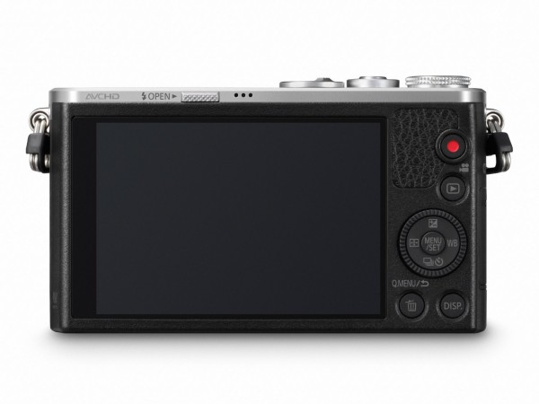 panasonic gm1 03
