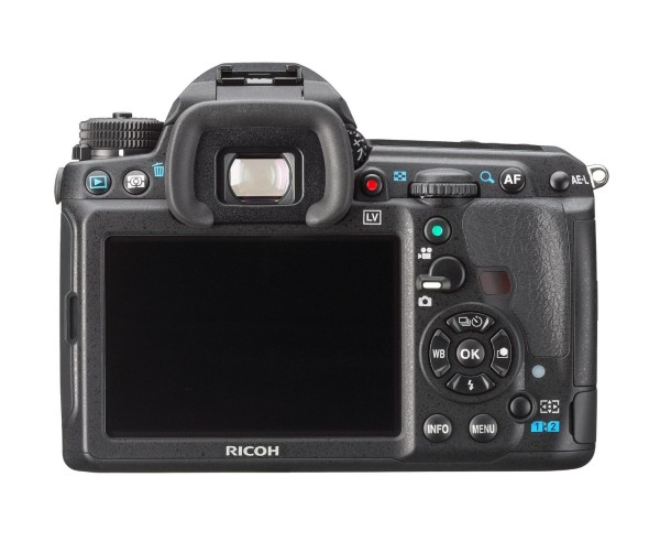 pentax k3 dslr_camera_03