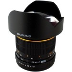 Samyang Will Announce Five New Lenses for Sony A7 and A7r
