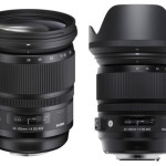 Sigma 24-105mm f/4 DG OS HSM Lens Coming in 6 Weeks period, Image Leaked