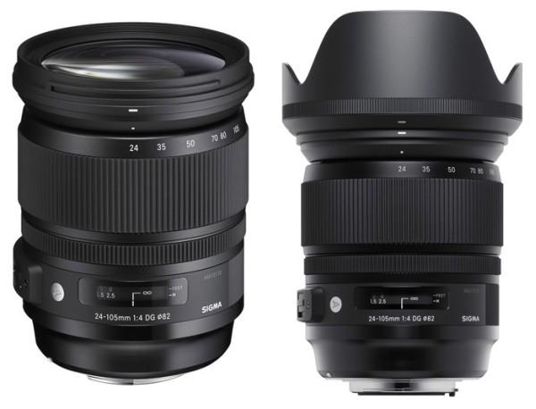 sigma-24-105mm-f4-lens