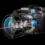 Sony Full Frame and APS-C SLT A-Mount Cameras Coming in 2014