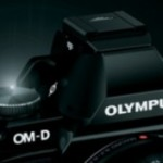 Sony Full Frame NEX Camera Will Have Olympus OM-D Like Design
