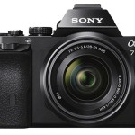 Sony A7 First Look Review