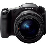 Sony RX10 First Images Leaked
