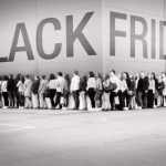 Black Friday Camera and Lens Deals 2013