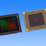 Panasonic Announced a New 16.4MP CMOS Sensor for FourThirds Cameras