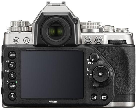 Nikon-Df-back