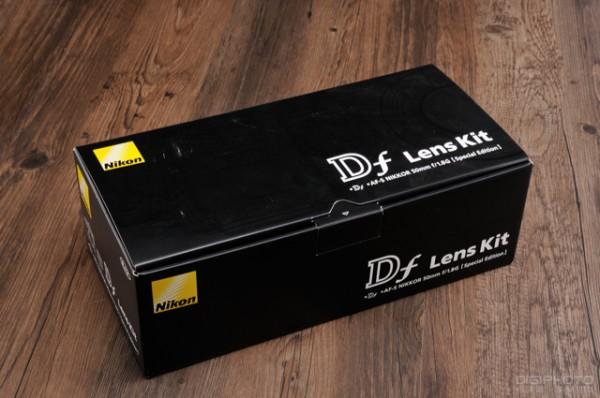 Nikon-Df-unboxing-01