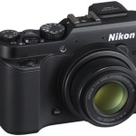 Nikon 1 V3 Mirrorless Camera To Be Announced at CES 2014