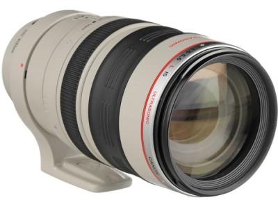 canon-EF-100-400mm-f4-56L-IS-II