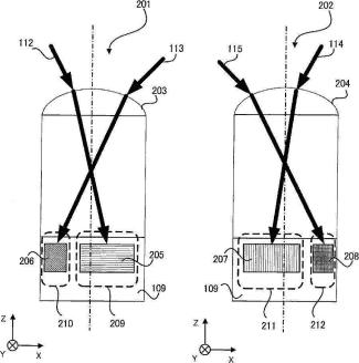 canon-dual-pixel-af-patent