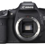 Deal : Canon EOS 7D Refurbished Body for $919.00
