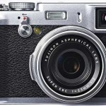 Fujifilm X-E1, X-E2 and X100S Firmware Updates Announced