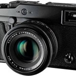 Fujifilm X-Pro1 Firmware Update V3.10 Now Available for Download