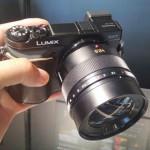 First Leica DG Nocticron 42.5mm F/1.2 Lens Images