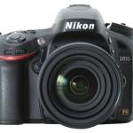 Nikon D610 DSLR Camera Reviews Roundup