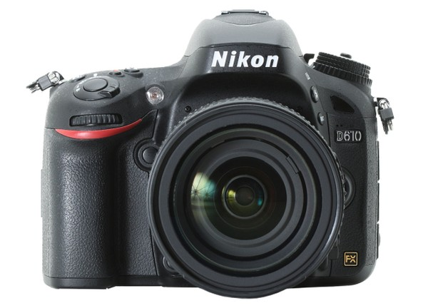 nikon_d610_reviews_roundup