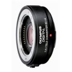 Olympus Patent for 1.4x Teleconverter Lens