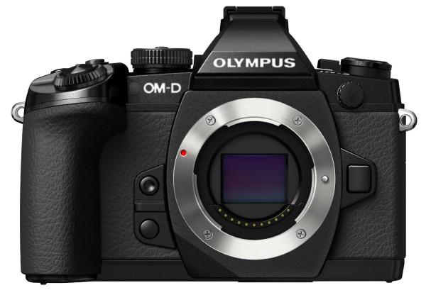 olympus-em-1-firmware