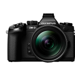 Olympus OM-D E-M1 Reviews Roundup
