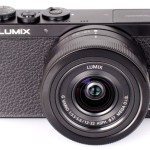 Panasonic GM1 Full Review