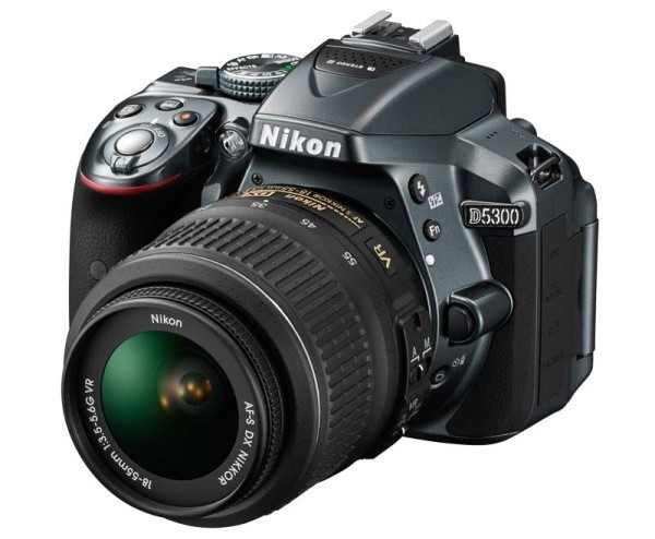 recommended_nikon_d5300_lenses