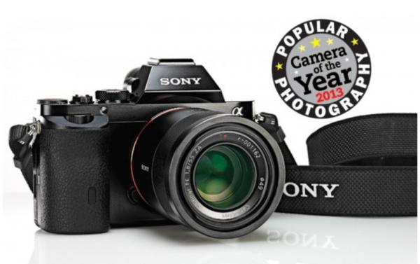 sony-a7r-best-camera-2013