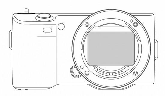 sony-e-mount-full-frame
