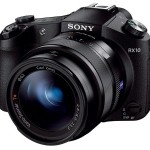 More Sony RX10 Digital Camera Reviews