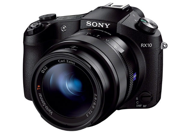 sony-rx10-sample-images