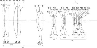 AF-S-NIKKOR-400mm-f-2.8G-II-lens-patent