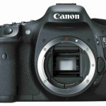 Canon EOS 7D Firmware Update V2.0.5 Now Available for Download