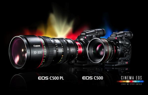 Canon-C500-firmware-update