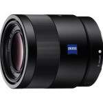 Sony Zeiss Sonnar T* FE 55mm F1.8 ZA Review and Sample Images