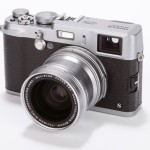 Fujifilm X-E1, X-E2 and X100S Firmware Updates Now Available for Download