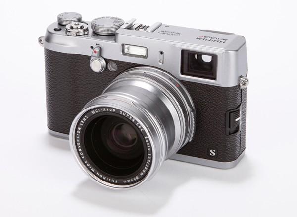 Fujifilm-X100S-X-E2-X-E1-firmware-update
