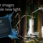 Adobe Lightroom Mobile for Android Phones Now Available
