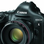 Canon EOS-1D X Firmware Update Article By Canon Digital Learning Center