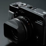 Fujifilm X-PRO1s Coming in the First Half of 2014?