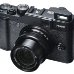 Fujifilm X30 To Be Announced in February 2014