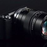 Mitakon 50mm f/0.95 Lens for A7 and A7r To Be Announced in 2014
