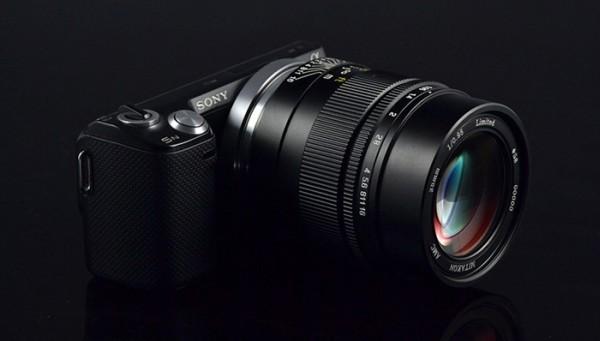 mitakon-50mm-f095-lens