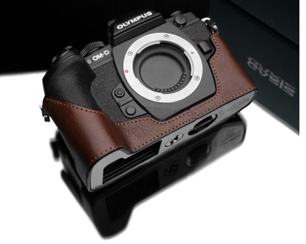 olympus-em1-leather-case