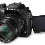 Panasonic GH3 Successor and Fixed Lens Camera Coming in 2014